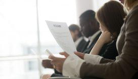 A munkanélküliség megduplázza az elhalálozás kockázatát egy kutatás szerint