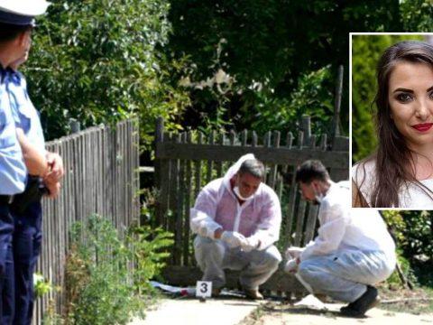Vizsgálat indult egy nagyváradi orvosnő ellen, akit azzal gyanúsítanak, hogy megölte gyermekét