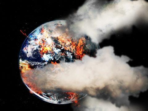 A nukleáris háború véletlen kitörésének veszélyére figyelmeztetnek az oroszok