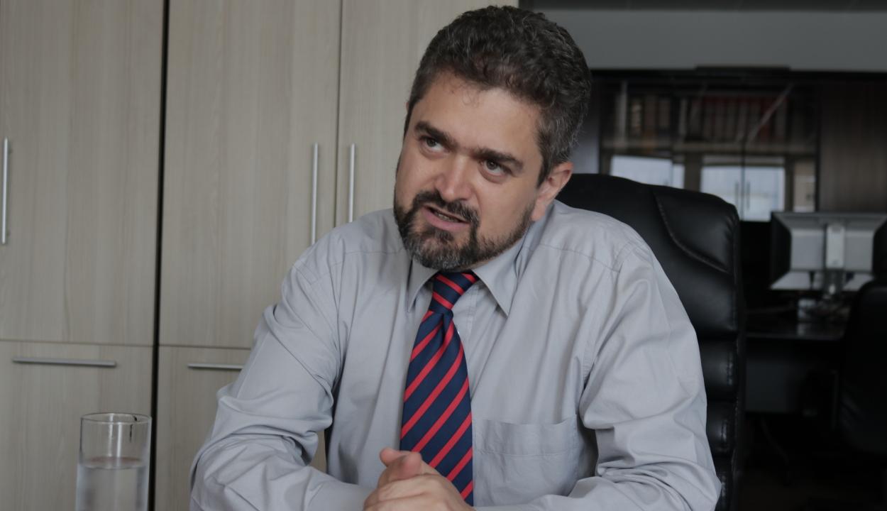 Paleologu szerint a bizalmatlansági indítvány őszinteségi teszt a PNL számára