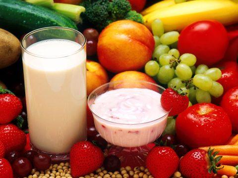 Növelheti a stroke kockázatát a vegán és a vegetáriánus étrend