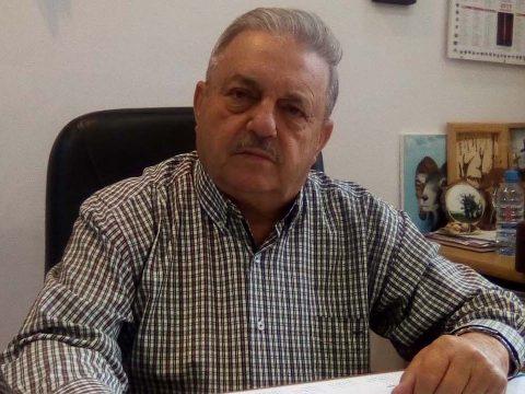 Már évek óta román polgármestert akarnak Zágonnak