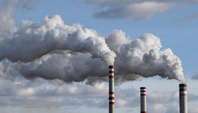 A világ 35 nagyvárosa ígérte meg, hogy visszaszorítja a légszennyezést