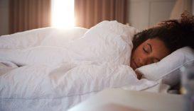Kétezer dollárt ajánl egy weboldal azért, ha alszunk