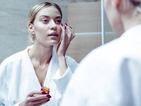 Rákot okozhat a népszerű arckrém