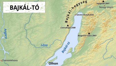 Messze keleten lehetett a magyar őshaza