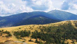 Negyedik napja keresnek egy eltűnt magyar túrázót a Bihar-hegységben