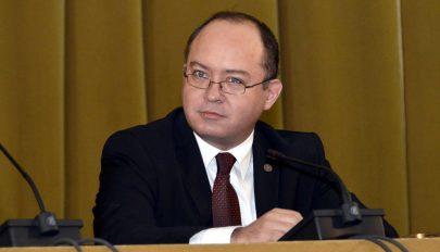 A külügyminiszter-jelölt a Trianon-centenáriumtól félti a román-magyar kapcsolatokat