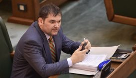 Az RMDSZ nem támogatja bizalmatlansági indítvány beterjesztését a kormány ellen