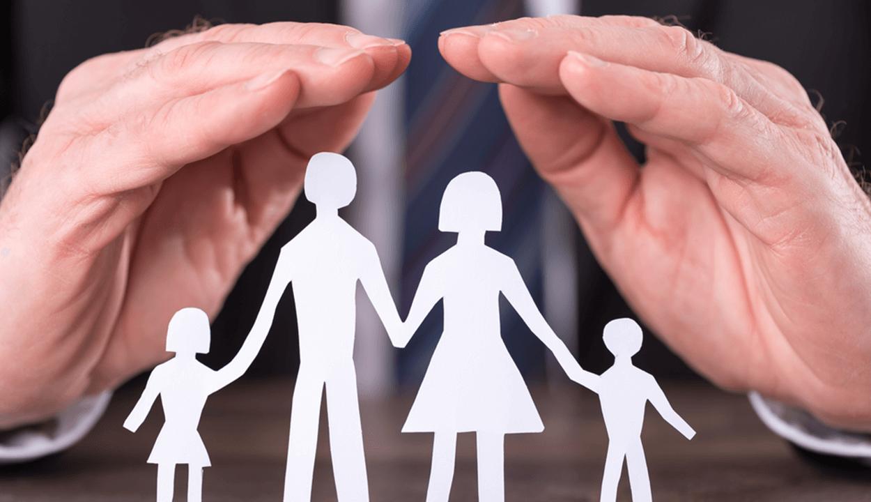 Szakértő: minél fiatalabb korban érdemes életbiztosítást kötni