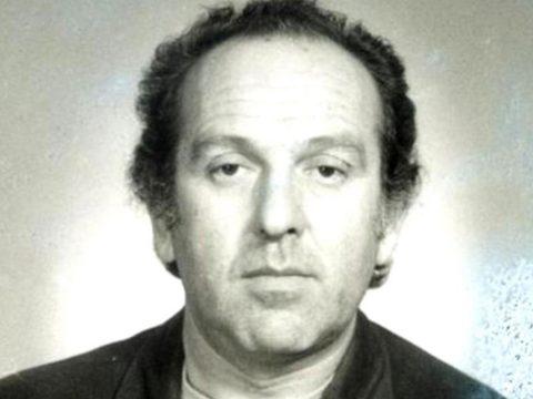 """Első fokon felmentették a Gheorghe Ursu halála miatt bíróság elé állított """"szekusokat"""""""