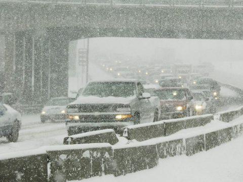 Rekord hideget mértek az Egyesült Államok nyugati részén