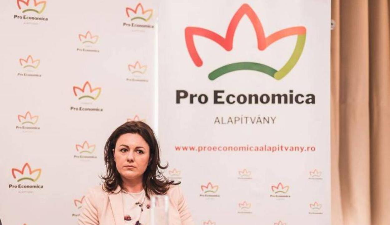 Erdélyi gazdaságfejlesztési program: a korábbi pályázatokat nem érintik a román kormány kifogásai