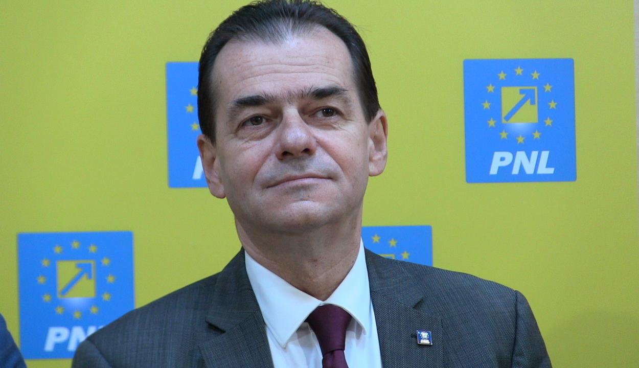 Orban: a PNL nem köt választási szövetséget a parlamenti választásokra