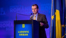 Orban: Dăncilának nulla esélye van a győzelemre