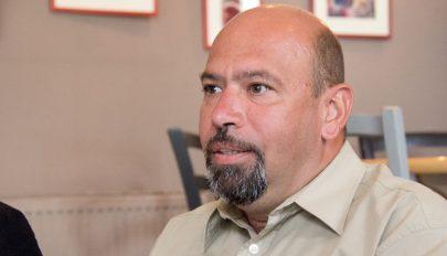 Első fokon öt év börtönre ítélték Markó Attilát egy újabb kártérítési perben