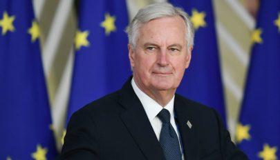 Brexit: ezen a héten még elképzelhető a megállapodás