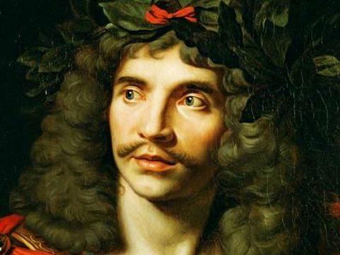 Molière e-mail címét szerette volna megtudni egy temesvári színházi alkalmazott