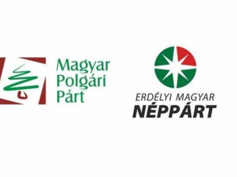 A jövő évi választási együttműködésről tárgyalt az MPP és az EMNP elnöksége