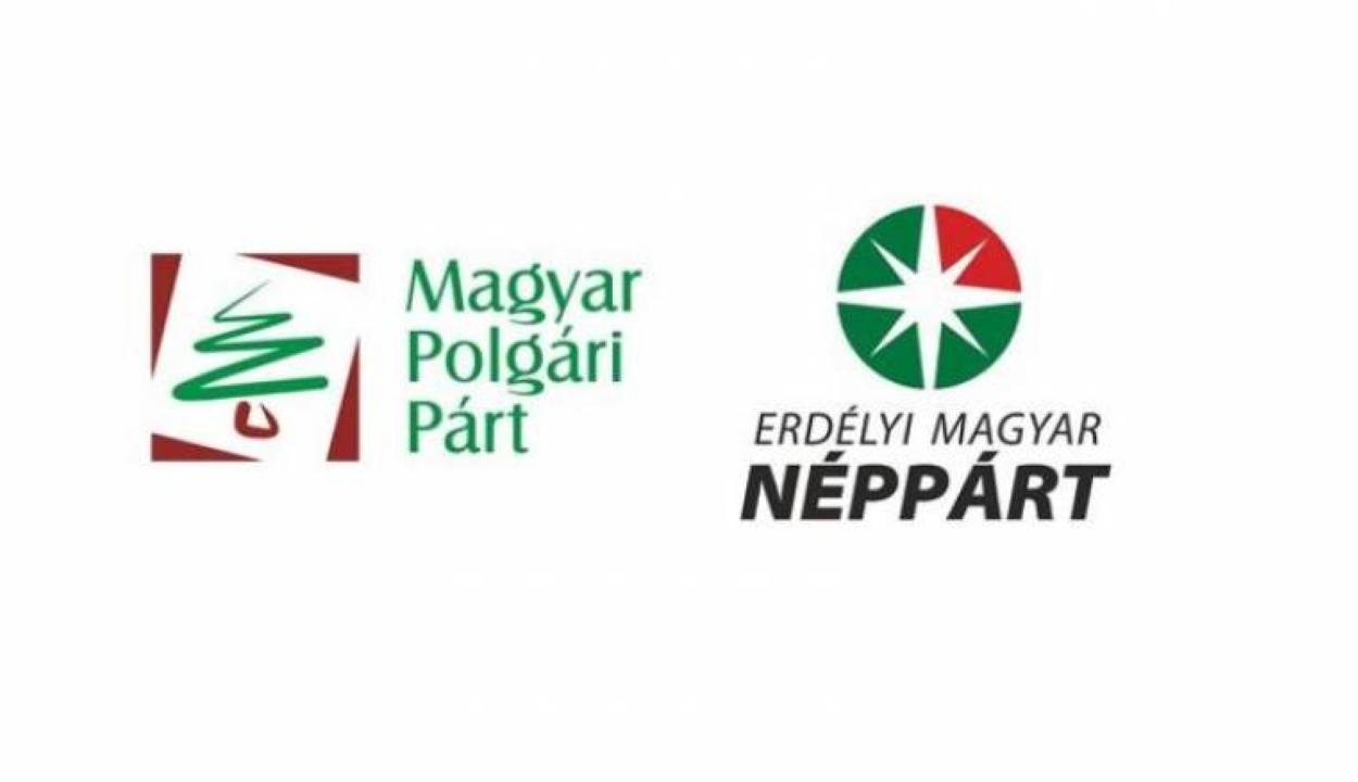 Elégedetlen az RMDSZ és a PNL együttműködési megállapodásával a két kis erdélyi magyar párt
