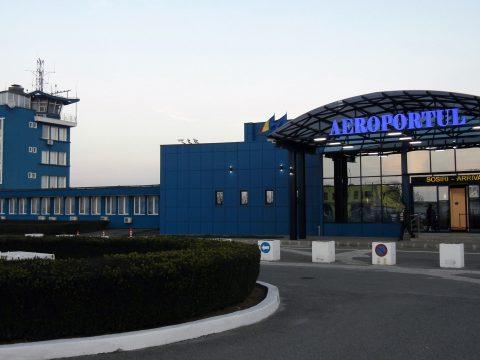 Nagyvárad polgármestere együttműködést szorgalmaz a nagyváradi és a debreceni repülőtér között