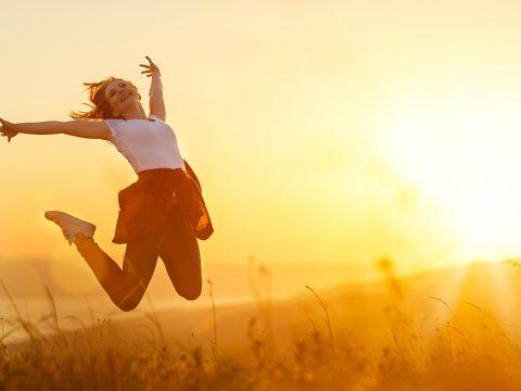 Az optimistáknál jóval kisebb a szívbetegségek kockázata
