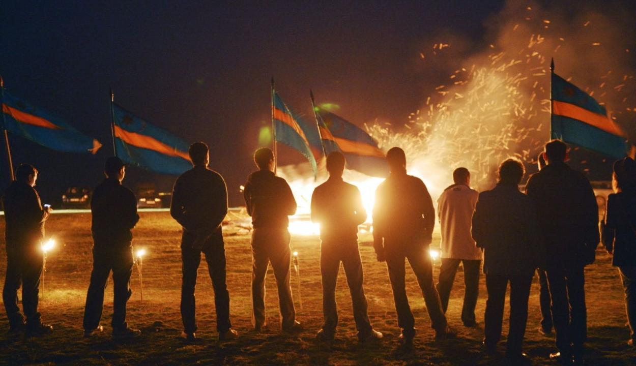 Az SZNT arra kéri Székelyföld önkormányzati képviselőit, hogy álljanak az őrtűzmozgalom élére