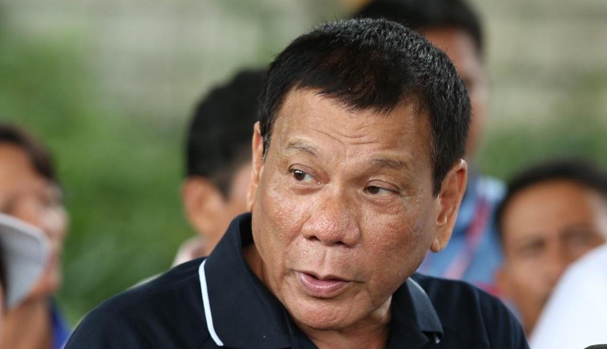 Súlyos beteg a Fülöp-szigeteki diktátor