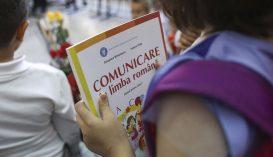 Uniós támogatásból segítené a kormány a magyar gyerekek román nyelvtanulását