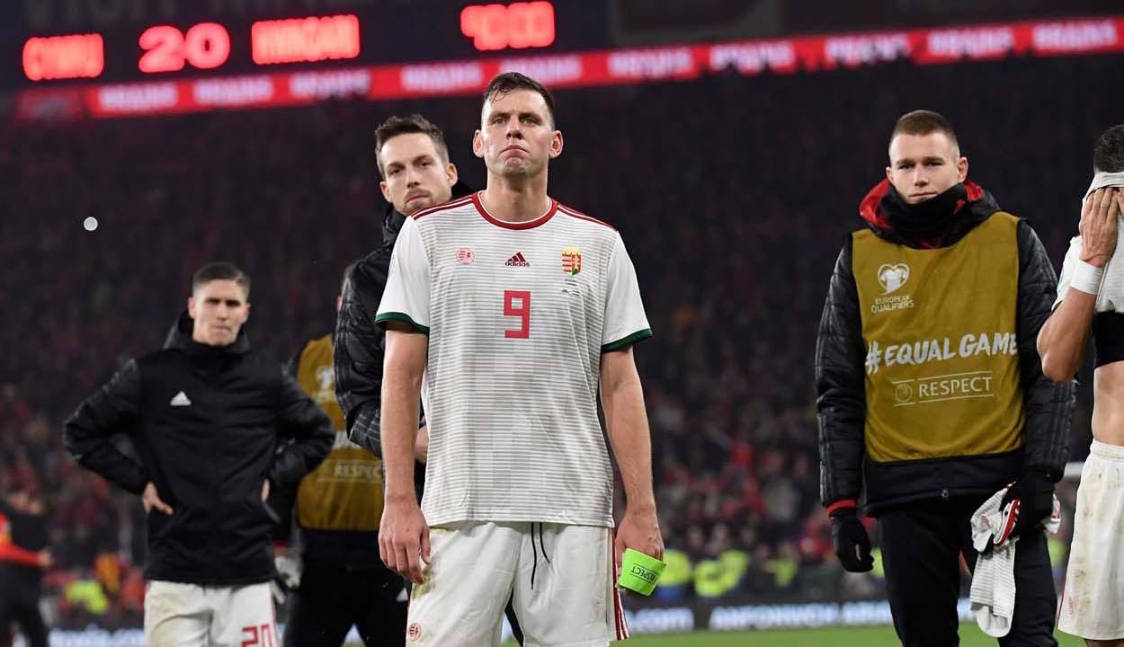Még van esély a magyaroknak, románoknak