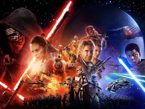Új Star Wars-sorozat készül