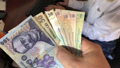 Miért szeretjük jobban a készpénzt?