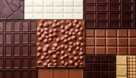 Vakmerő csokoládétolvajokat keres az osztrák rendőrség