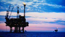Fekete-tengeri földgáz kitermelés: az ExxonMobil megállapodott a Romgazzal