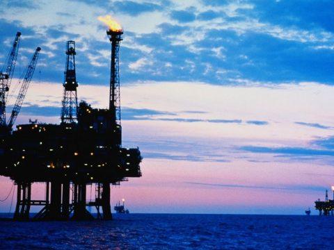 A Romgaz is beszállna a fekete-tengeri földgáz kitermelésébe