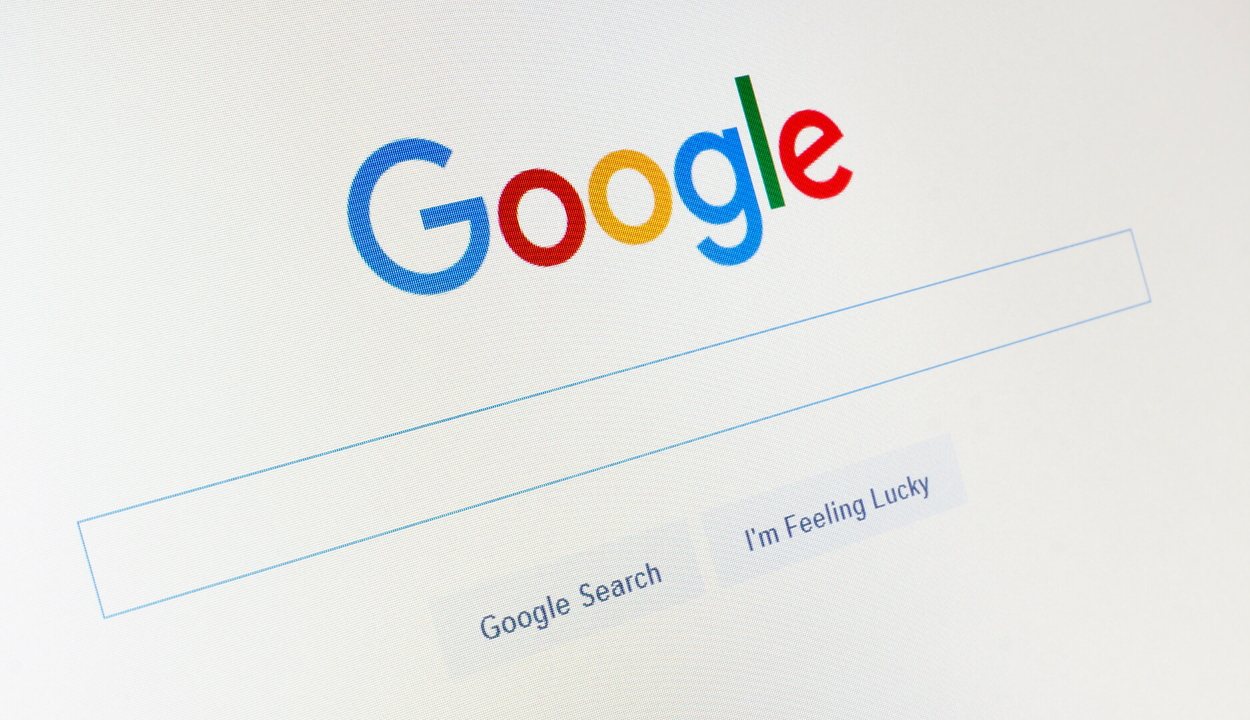 Felmérés: ezekre kerestek rá az idén a leggyakrabban a Google-ben a romániaiak