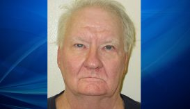 Egy gyilkos azt állítja: letöltötte életfogytig tartó börtönbüntetését, mert egyszer leállt a szíve