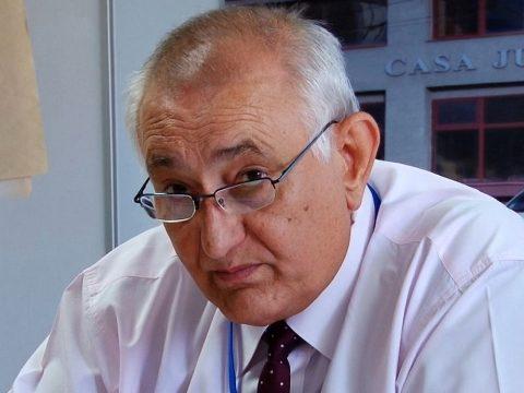 FRISSÍTVE: Menesztik az országos nyugdíjpénztár igazgatóját