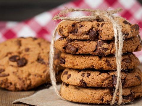 Csokis kekszet fognak sütni a Nemzetközi Űrállomáson