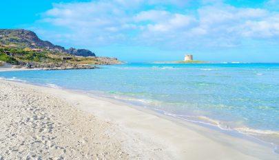 Fizetős lesz Szardínia legszebb tengerpartja
