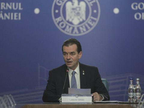 Orban: külön programot dolgozunk ki a külföldről hazatért románok számára