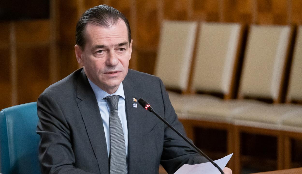 Orban: szeretnénk megemelni a minimálbért, de nem szeretnénk, hogy ez negatív hatással legyen a gazdaságra