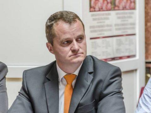 Elölről kezdődik Mezei János MPP-elnök pere