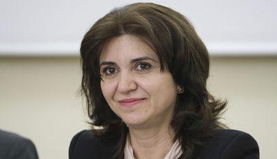 Tanügyminiszter: nem lesznek próbavizsgák