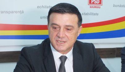 A PSD egyik szenátora máris bizalmatlansági indítvány benyújtását tervezi