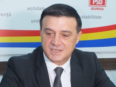 Bizalmatlansági indítványt nyújt be februárban a PSD