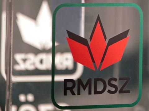 Az RMDSZ bárkivel szövetkezik a kétfordulós polgármester-választás bevezetése ellen