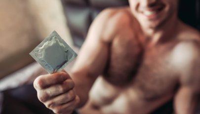 Mit kell tudni a nemi betegségekről?