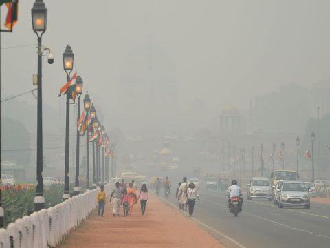 WHO: a klímaváltozásnak jelentős egészségkárosító hatása van