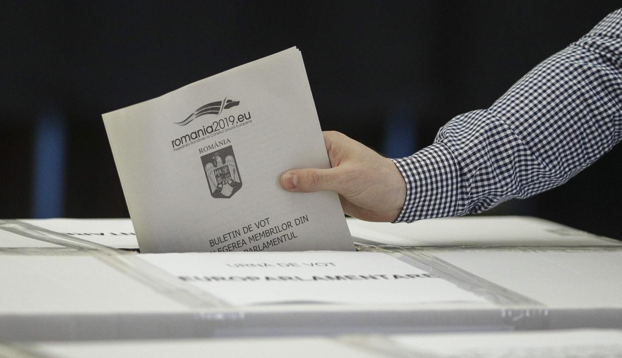 Több parlamenti képviselőjük lesz és három napig szavazhatnak a külhoni románok